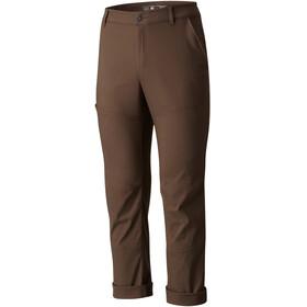 """Mountain Hardwear M´s Hardwear AP Pants Tundra"""